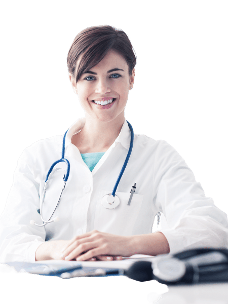 home loans for doctors